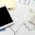 金利動向と推移
