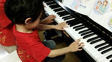 防音工事、ピアノの防音室リフォーム