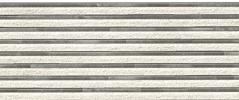 窯業系サイディング、ホワイト系