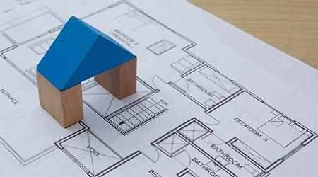 住宅会社の情報収集