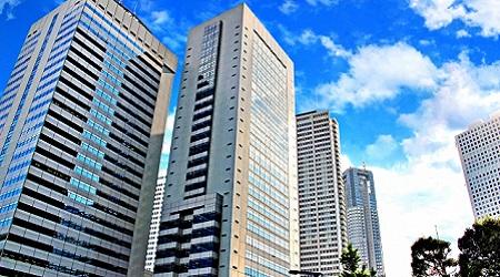 東京注文住宅相場