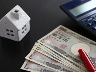 工務店で家を建てる費用