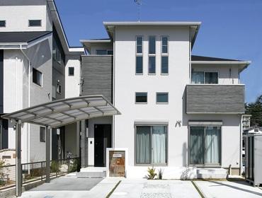 1500~2000万円の家