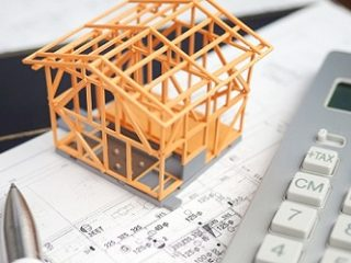 安くて良い家を建てる