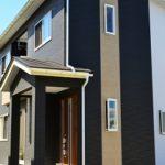 建売住宅購入失敗