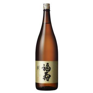日本酒福寿匠