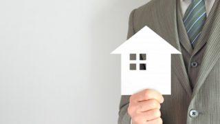 建売ハウスメーカーランキング
