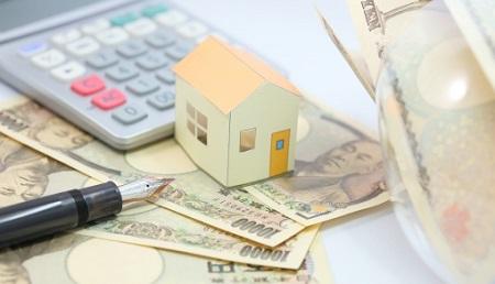 注文住宅予算2500万円
