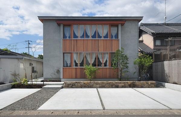 注文住宅予算5000万円