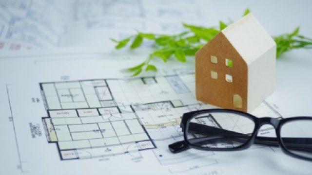 建築家1000万円の家を建てる