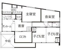 家建て替え費用35坪