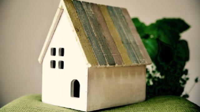 家の建て替え50坪