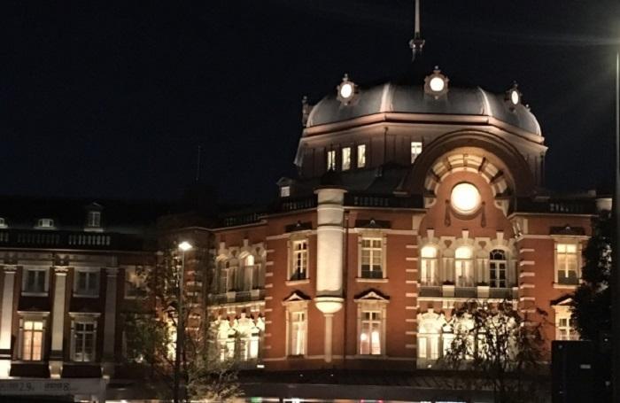 東京工務店